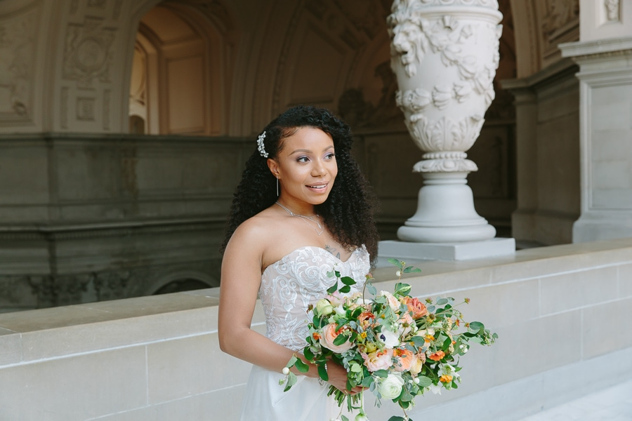 home-san-francisco-wedding-photographer-0004