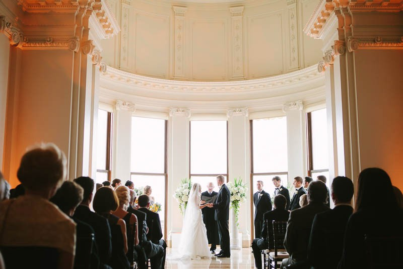 home-san-francisco-wedding-photographer-0026