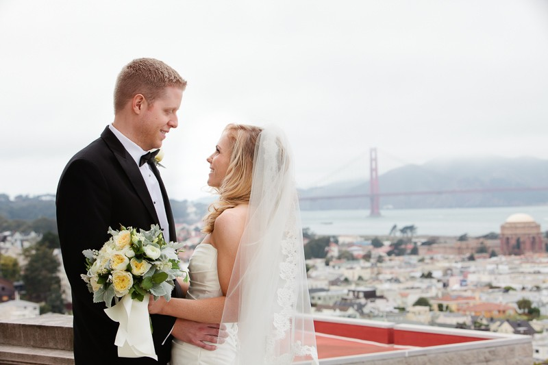 home-san-francisco-wedding-photographer-0029