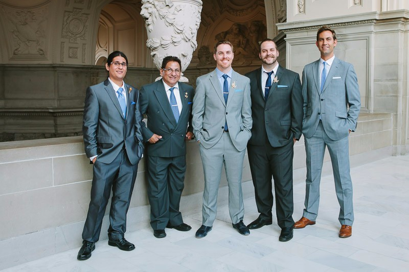 home-san-francisco-wedding-photographer-0040