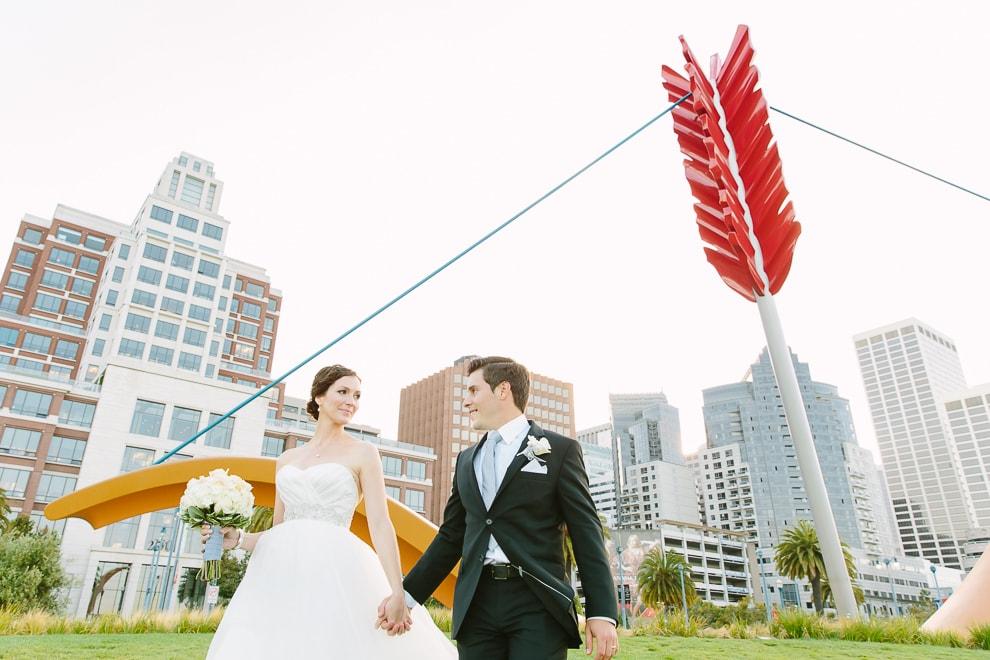 san-francisco-wedding-photographer-lilia-0003