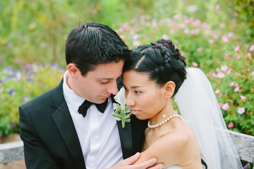 san-francisco-wedding-photographer-lilia-0004