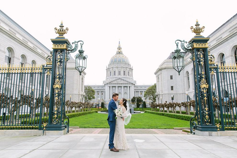 san-francisco-wedding-photographer-lilia-0005