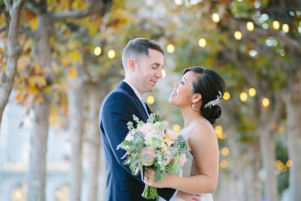 san-francisco-wedding-photographer-lilia-0006