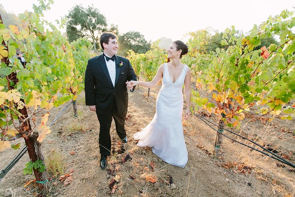 san-francisco-wedding-photographer-lilia-0007