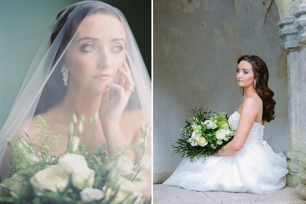 san-francisco-wedding-photographer-lilia-0008