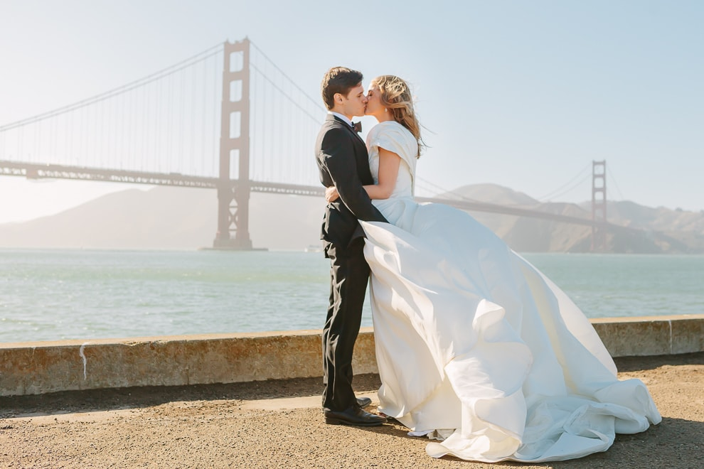 san-francisco-wedding-photographer-lilia-0009